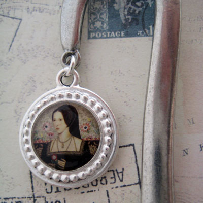 anne-bookmark-shlg