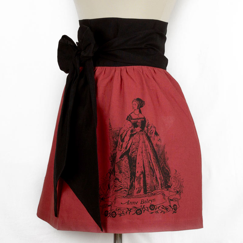 anne-skirt-apron-close-xxlg