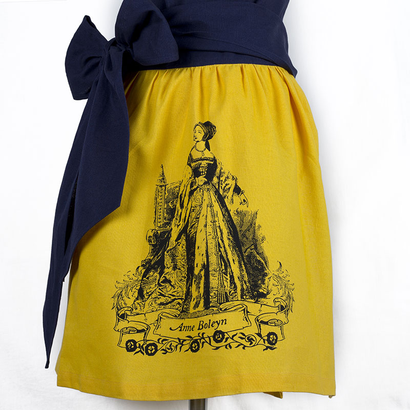 anne-skirt-apron-close-yellow-xlg