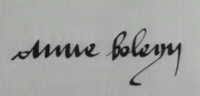 anne-boleyn-signature