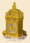 clock-given-by-henry-viii-to-anne-boleyn