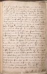 letter-from-young-anne-boleyn-to-thomas-boleyn
