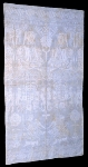 linen-damask-napkin-made-for-queen-elizabeth-i-bearing-the-device-of-anne-boleyn