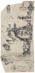 table_ornament_with_jupiter_design_by_hans_holbein_the_younger