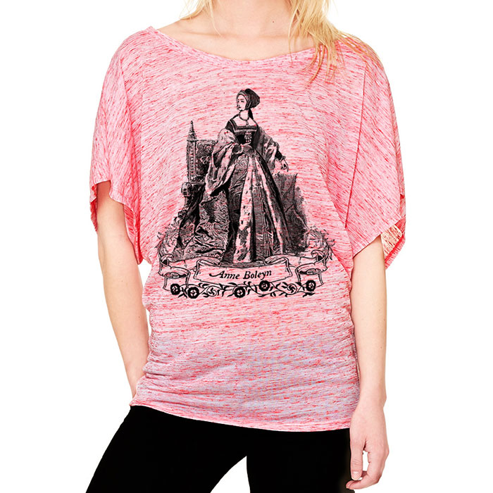 anne-red-dolman-on-xlg