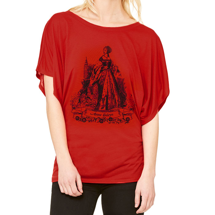 elizabeth-red-dolman-on-xlg