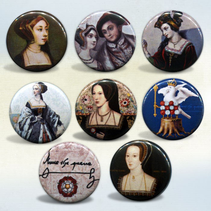 anne-boleyn-badges-xlg