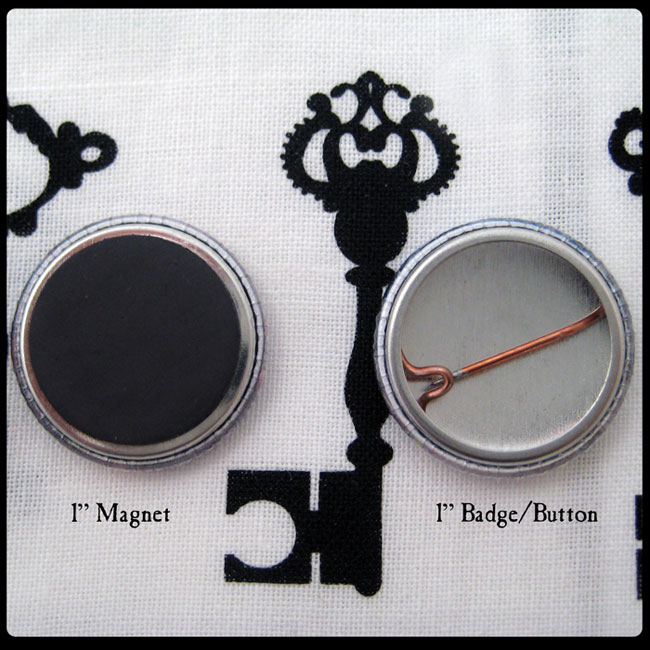 buttons-magnets-xlg