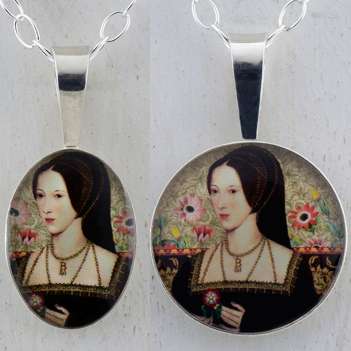 anne-boleyn-BOTH-xlg