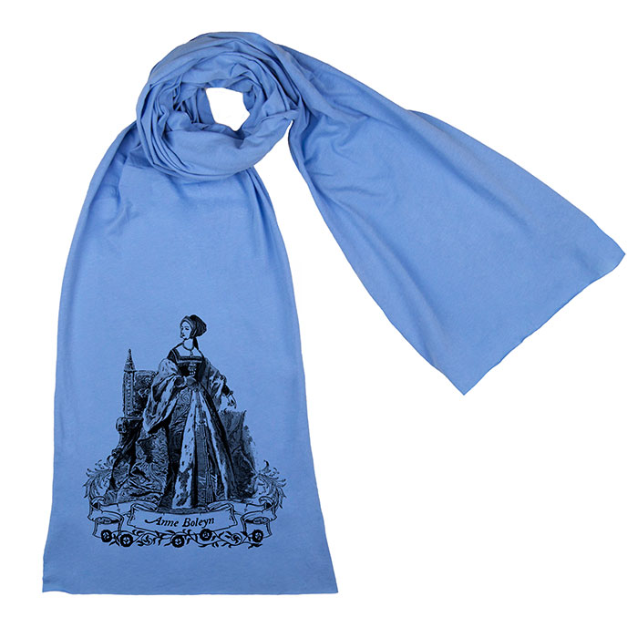 anne-baby-blue-scarf-xlg