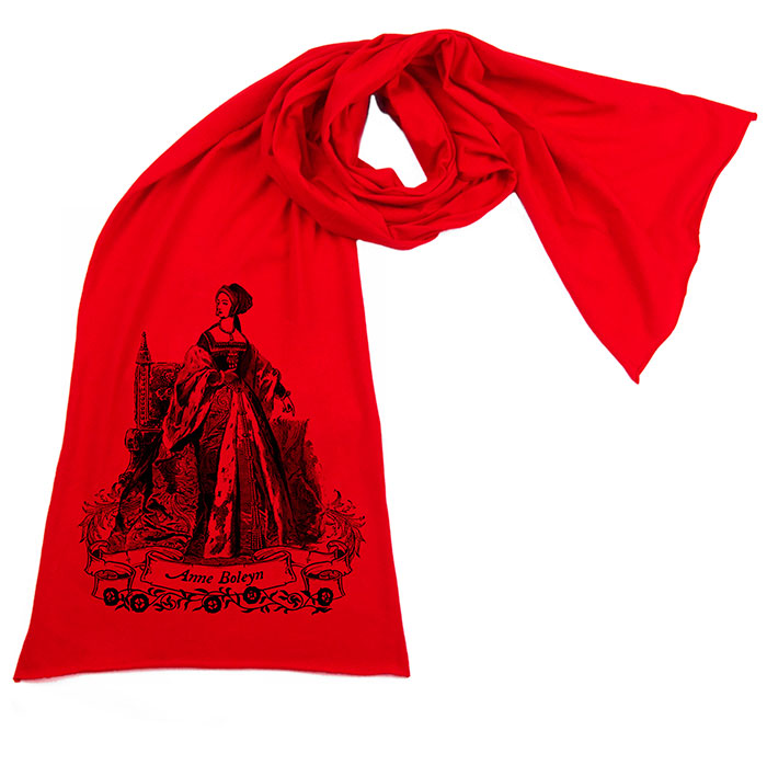 anne-red-scarf-xlg