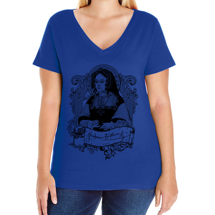 catherine-lat-curvy-vneck-blue-xlg