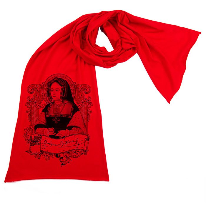 catherine-aragon-red-scarf-xlg