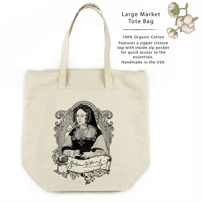 catherine-aragon-tote-bag-xlg