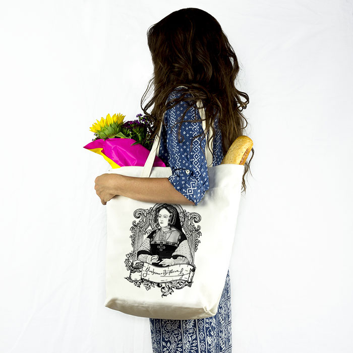 catherine-aragon-tote-holding-xlg