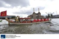 riverpageant6