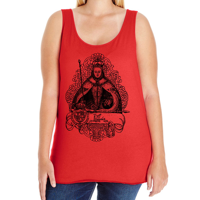 elizabeth-lat-curvy-tank-red-xlg