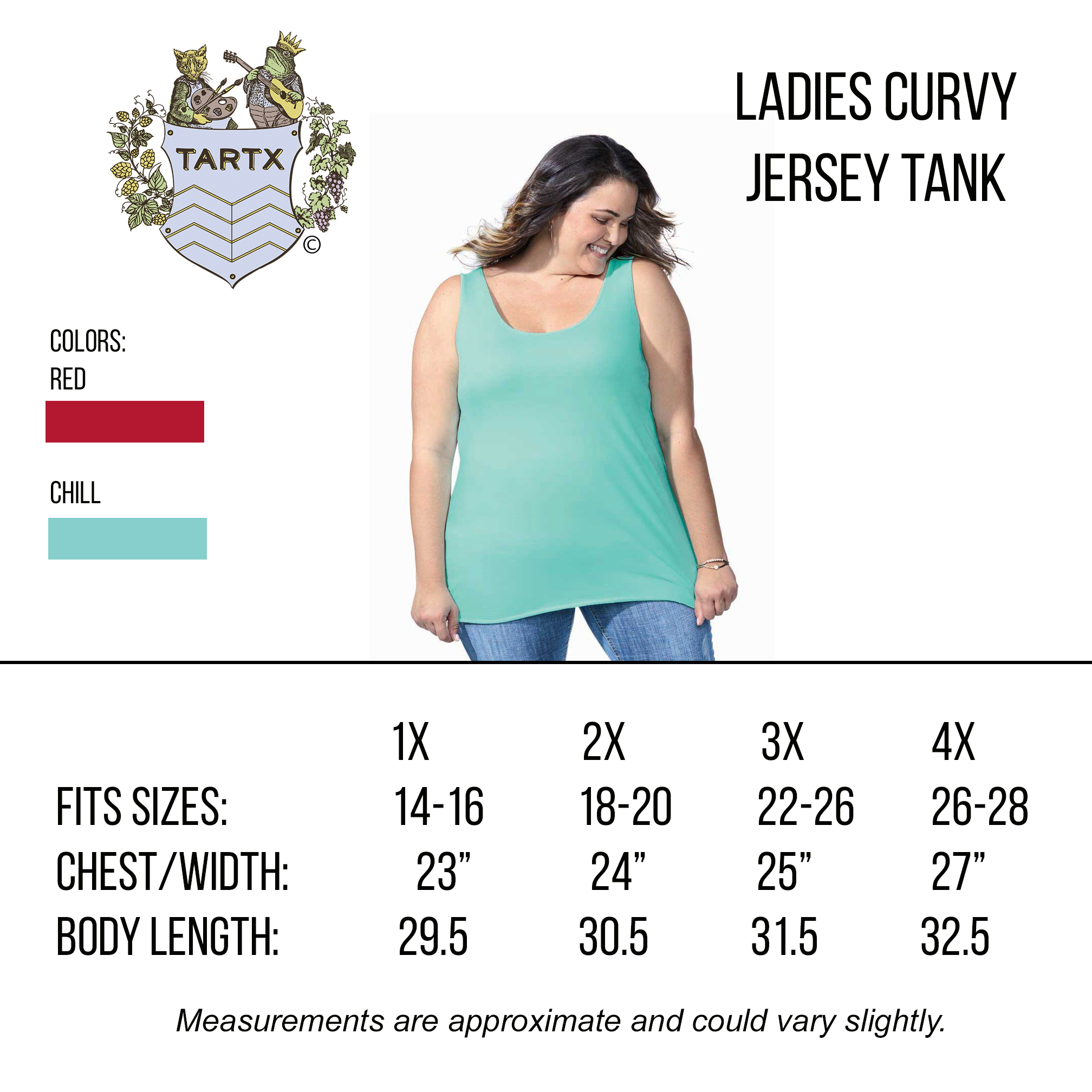lat-curvy-tank-sizechart