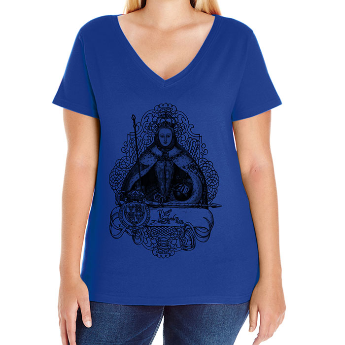 elizabeth-lat-curvy-vneck-blue-xlg