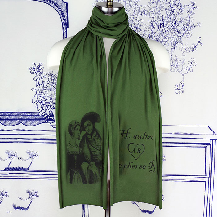 anne-henry-scarf-green-xlg