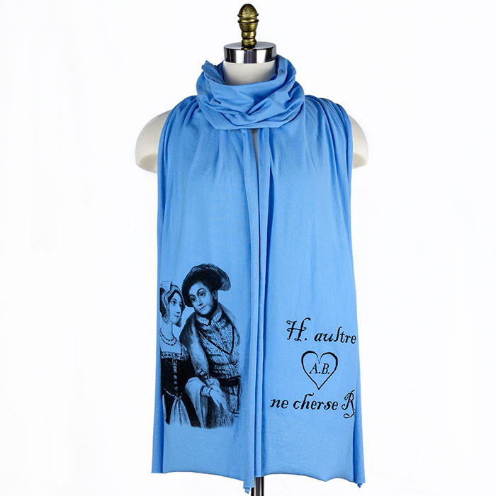henry-anne-blue-scarf-xlg