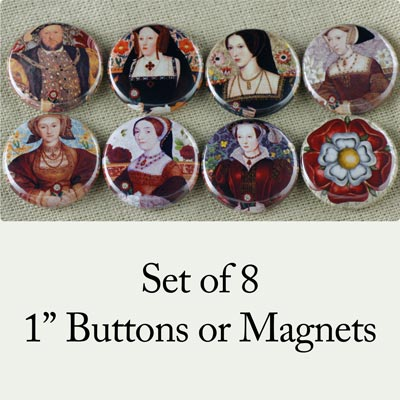 tudor-buttons-magnets-xlg