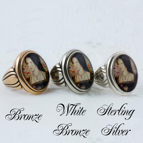 rings-all-metals-xlg