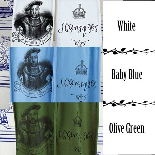 henry-all-colors-scarf-claire