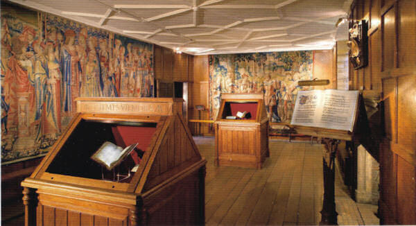 book_of_hours_room