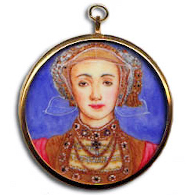 anne_of_cleves_01