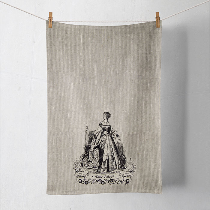 anne-linen-towel-hanging-xlg