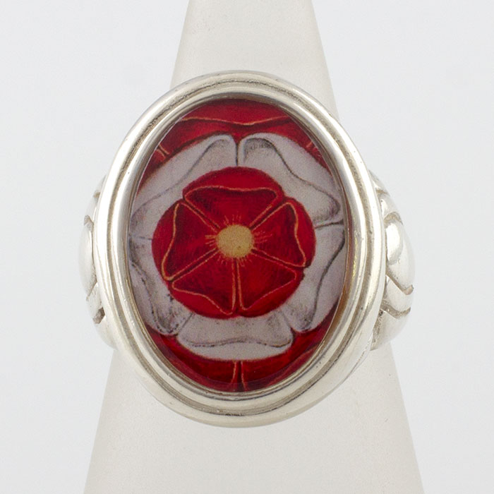 tudor-rose-ring-ftxlg