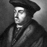 12 June 1540 – Thomas Cromwell writes to Henry VIII