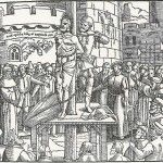 6 October 1536 – William Tyndale's Execution