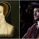 Was Anne Boleyn in love with Henry Norris?