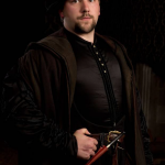 The Real Wolf Hall – The Cromwell Family in Wolf Hall: Richard Cromwell