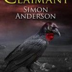 New Wars of the Roses Novel Out Now – The Claimant