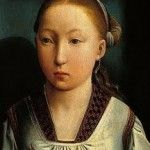 16 December 1485 – Birth of Catherine of Aragon, First Wife and Queen Consort of Henry VIII
