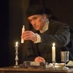 Wolf Hall and Bring up the Bodies Plays Review by Marcia Wadham