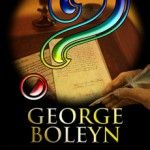 George Boleyn Q&A with Clare Cherry and Claire Ridgway