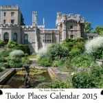 31 August is the closing date for Tudor Photography Competition