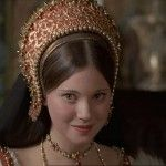 12 November 1541 – The Examination of Queen Catherine Howard