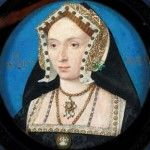 Anne Boleyn and Mary Boleyn – Two Sisters