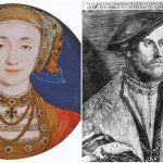 4 September 1539 – A marriage arranged for Anne of Cleves