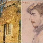 23 August 1535 – A royal visit to Acton Court