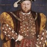 Henry VIII Resources