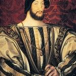 21 October 1532 – Anne Boleyn Stays in Calais while Henry VIII meets with Francis I