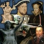 New history course – Heroes and Villains