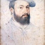 28 October 1532 – Henry and Anne's Last Full Day in Calais with Francis I