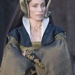 Was Anne Boleyn Henry VIII's Daughter?